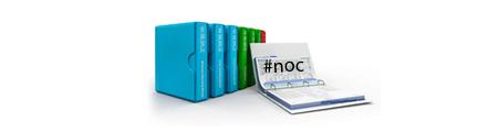 Εικόνα με σύνδεσμο για τα εγχειρίδια NOC του ΠΑΔΑ